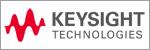 キーサイト・テクノロジー合同会社