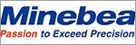 ミネベア株式会社