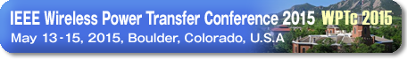 May 13‐1, 2015, Boulder, Colorado, U.S.A. WPTc2015